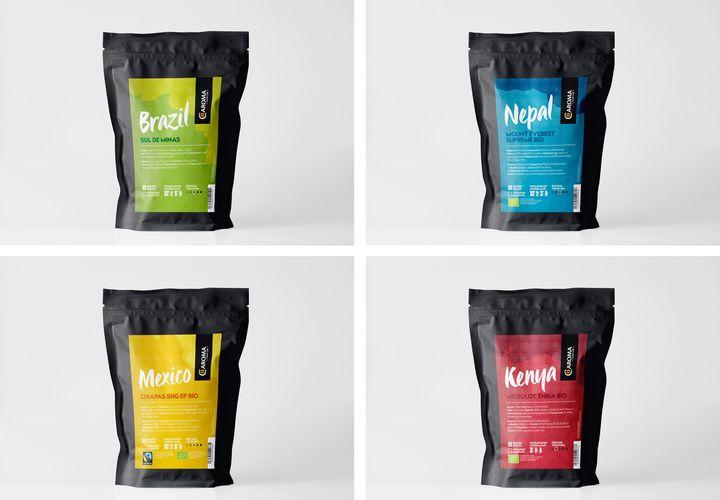 Werbeagentur Bozen Südtirol Spezialist Für Marke Design